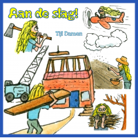 cd_cover_aan_de_slag_tijldamen