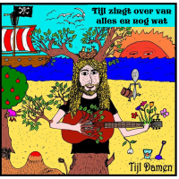 cd_cover_tijl_zingt_over_van_alles_en_nog_wat_tijldamen