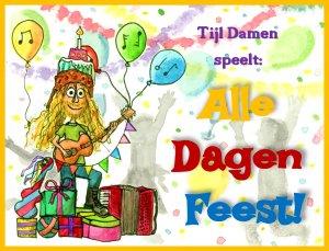 Alle_Dagen_feest_nieuw_site