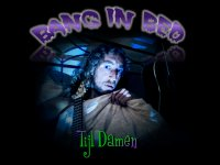 Afbeelding_website_Bang_in_bed