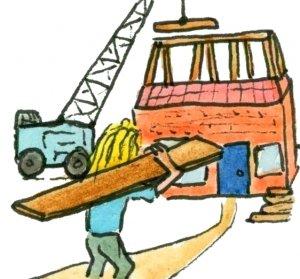 Liedjes_115_We_bouwen_een_huisje