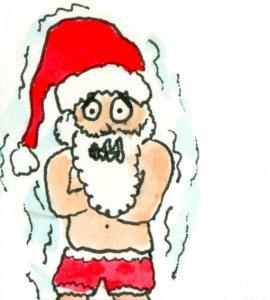 Liedjes_123_De_kleren_van_de_kerstman