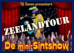 Zeelandtour_2018